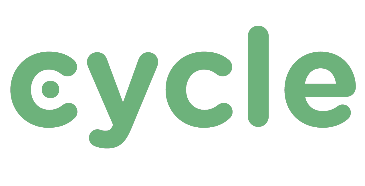 Cycle Technology